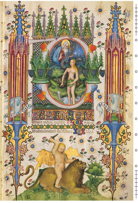 The visconti book of hours i facsimili franco cosimo - Mantua bagni catalogo ...
