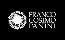 La casa editrice – Franco Cosimo Panini Editore