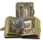 Das Torriani-Stundenbuch
