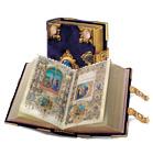 Il Libro d'Ore   di Lorenzo de' Medici