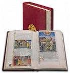 Il Leggendario Sforza-Savoia