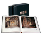 La Iglesia de Orsanmichele   de Florencia
